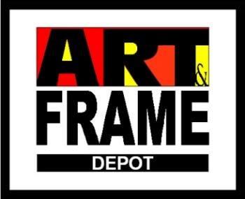 Art and Frame Depot