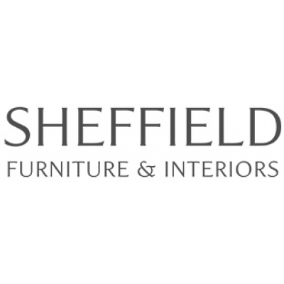 Sheffield Furniture Interiors Near Me In Dulles Va Dulles Town