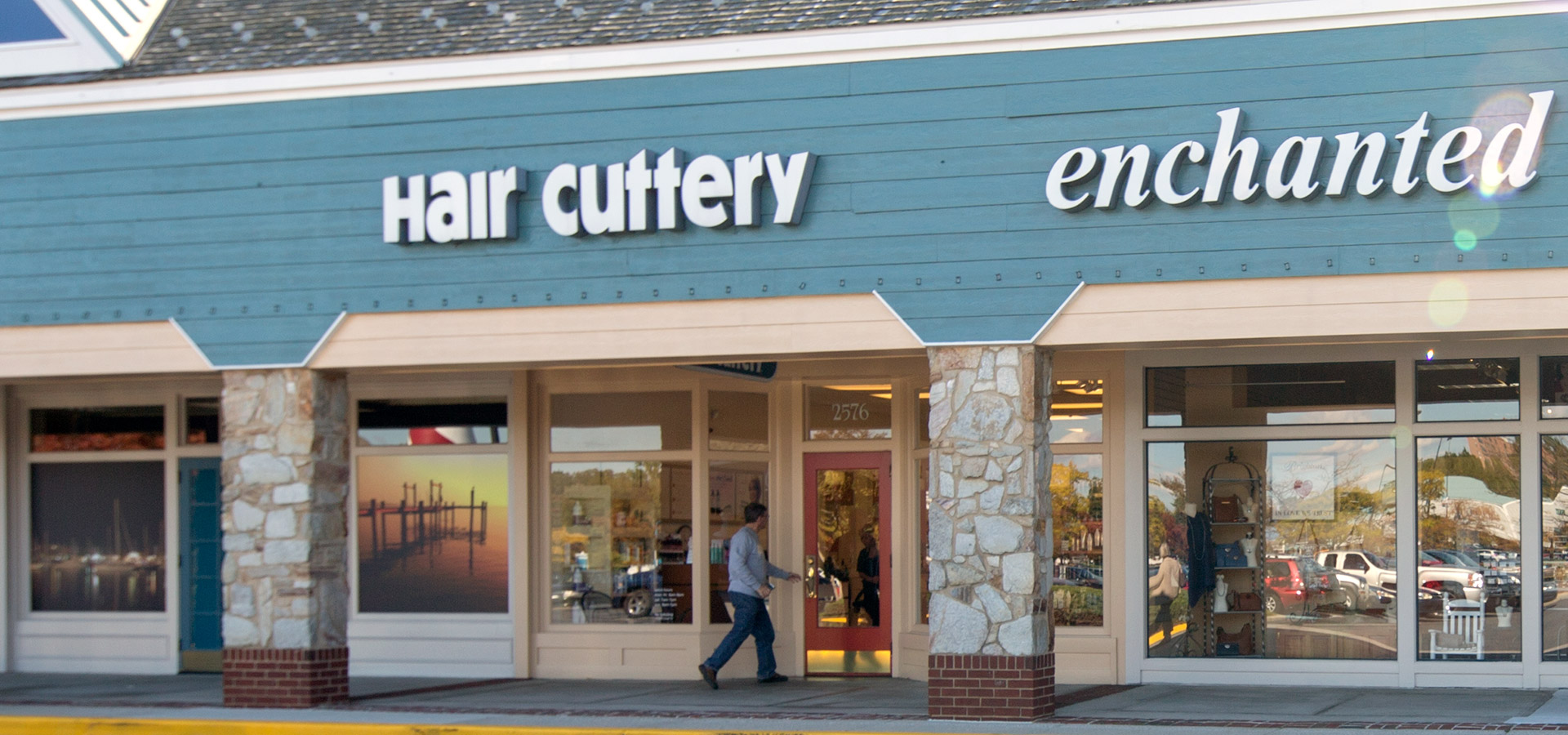 Hair Cuttery Salon Hair Salon In Annapolis MD Annapolis