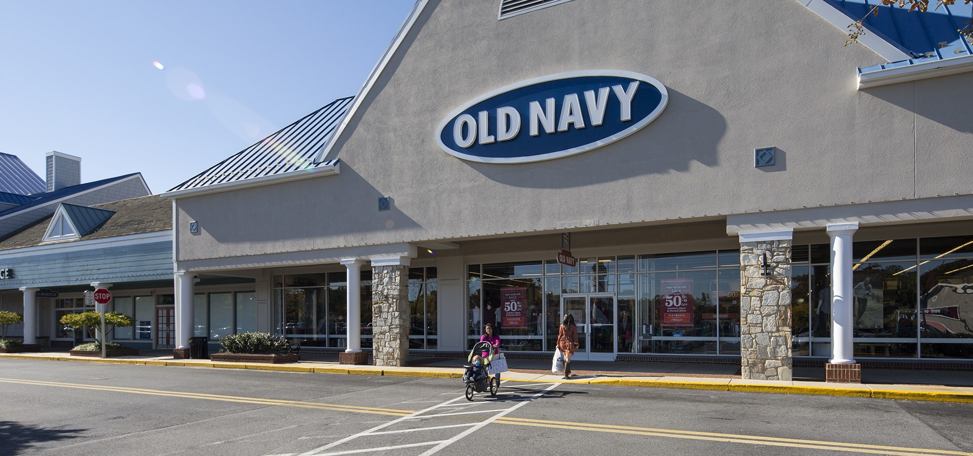 Old Navy Store Hours - Free Online Sex Tv
