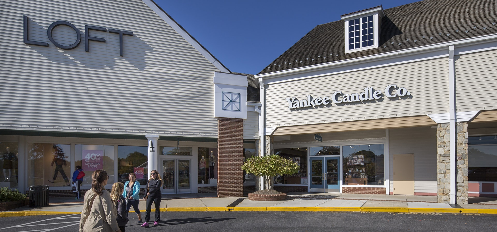 yankee candle company A free inside look at yankee candle salary trends 538 salaries for 99 jobs at yankee candle salaries posted anonymously by yankee candle employees.