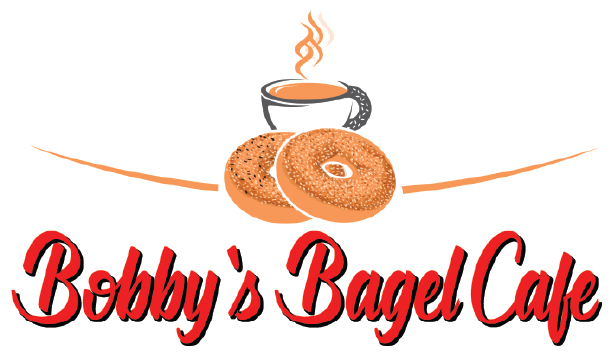 Bobby's Bagel Cafe