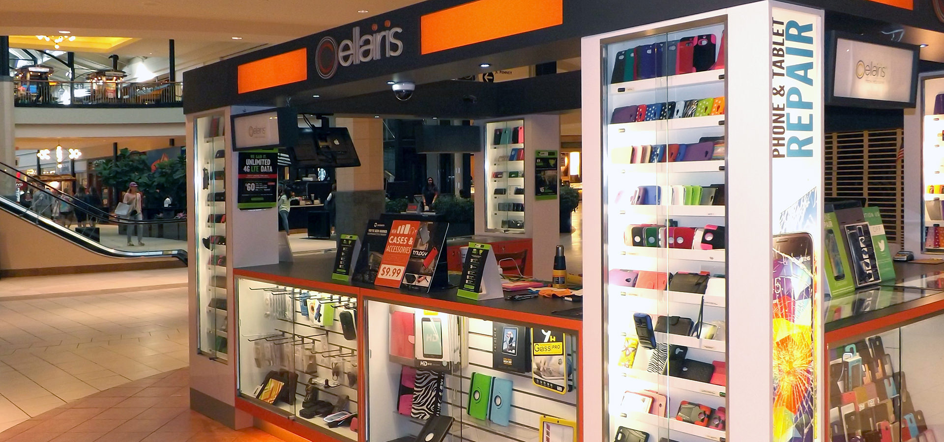 sports shoes 633ce f4cbe Cellairis Mobile Accessories Near Me In Dulles, VA | Dulles Town Center