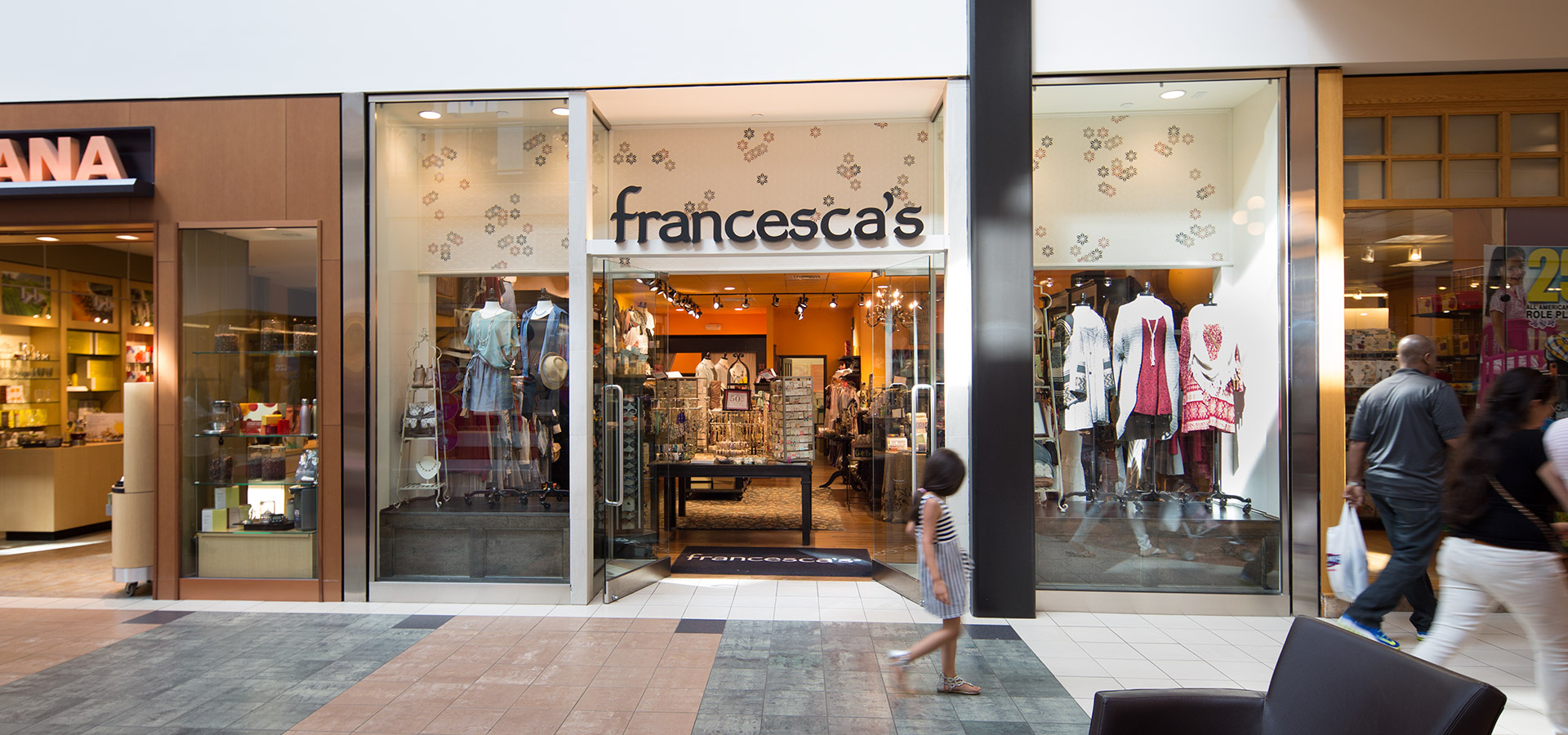 Francescas Near Me In Dulles, Va  Dulles Town Center-3644