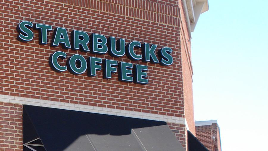 Starbucks Coffee Shops Near Me In Rockville Md
