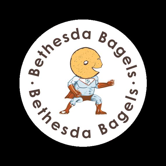 Bethesda Begals