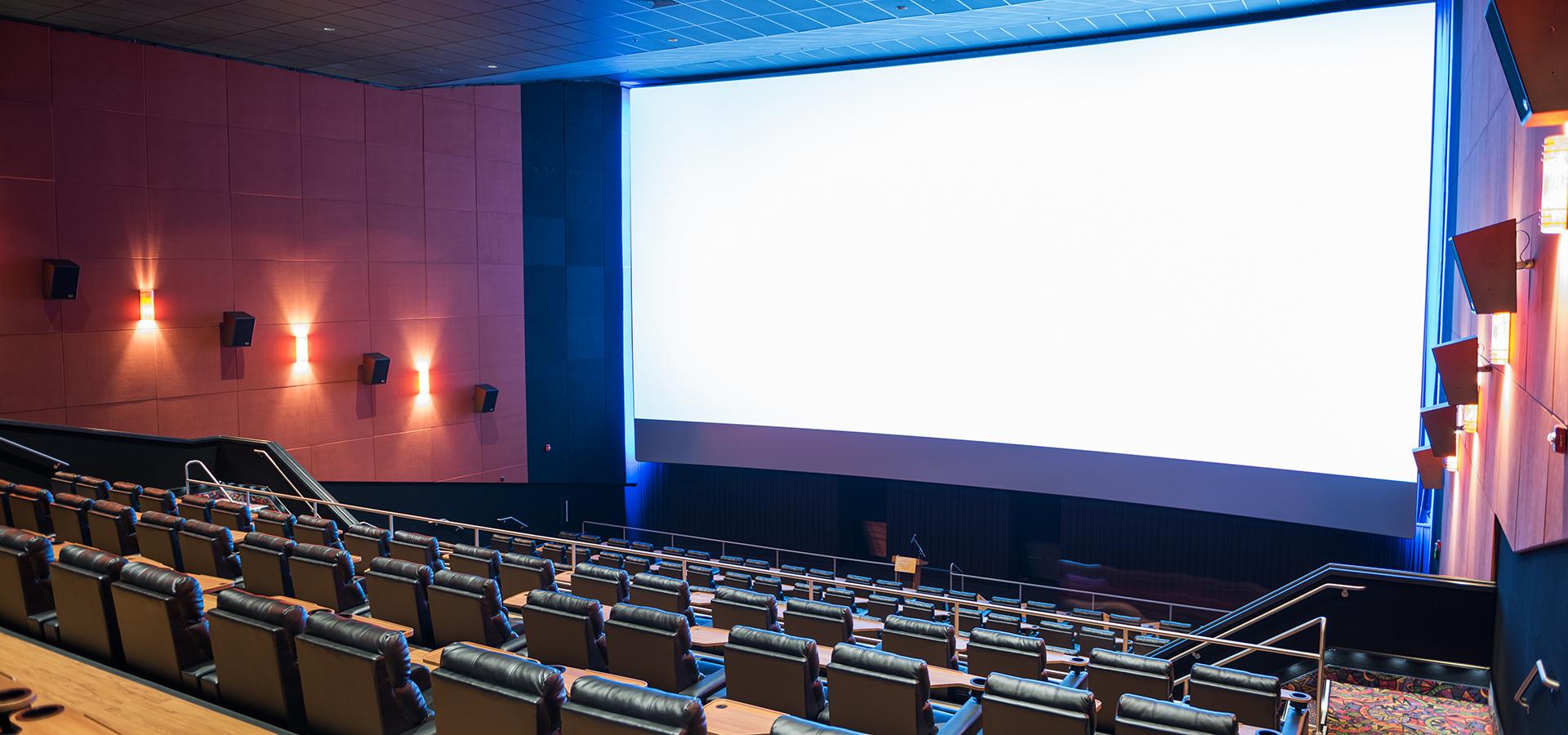 Regal Cinema Times 112