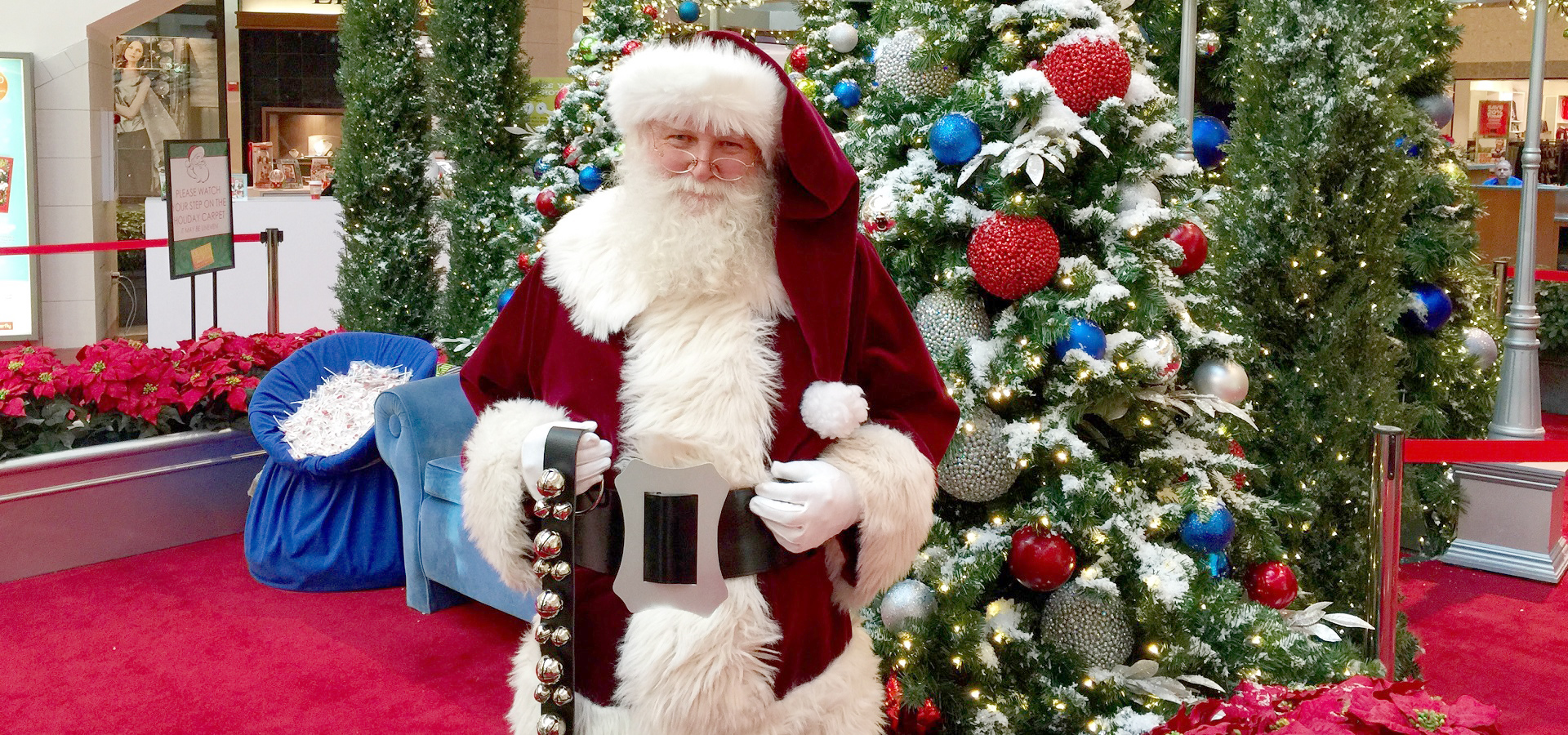 2nd Annual Tree Lighting at Dulles Town Center! & 2nd Annual Tree Lighting at Dulles Town Center! | Events | Dulles ...