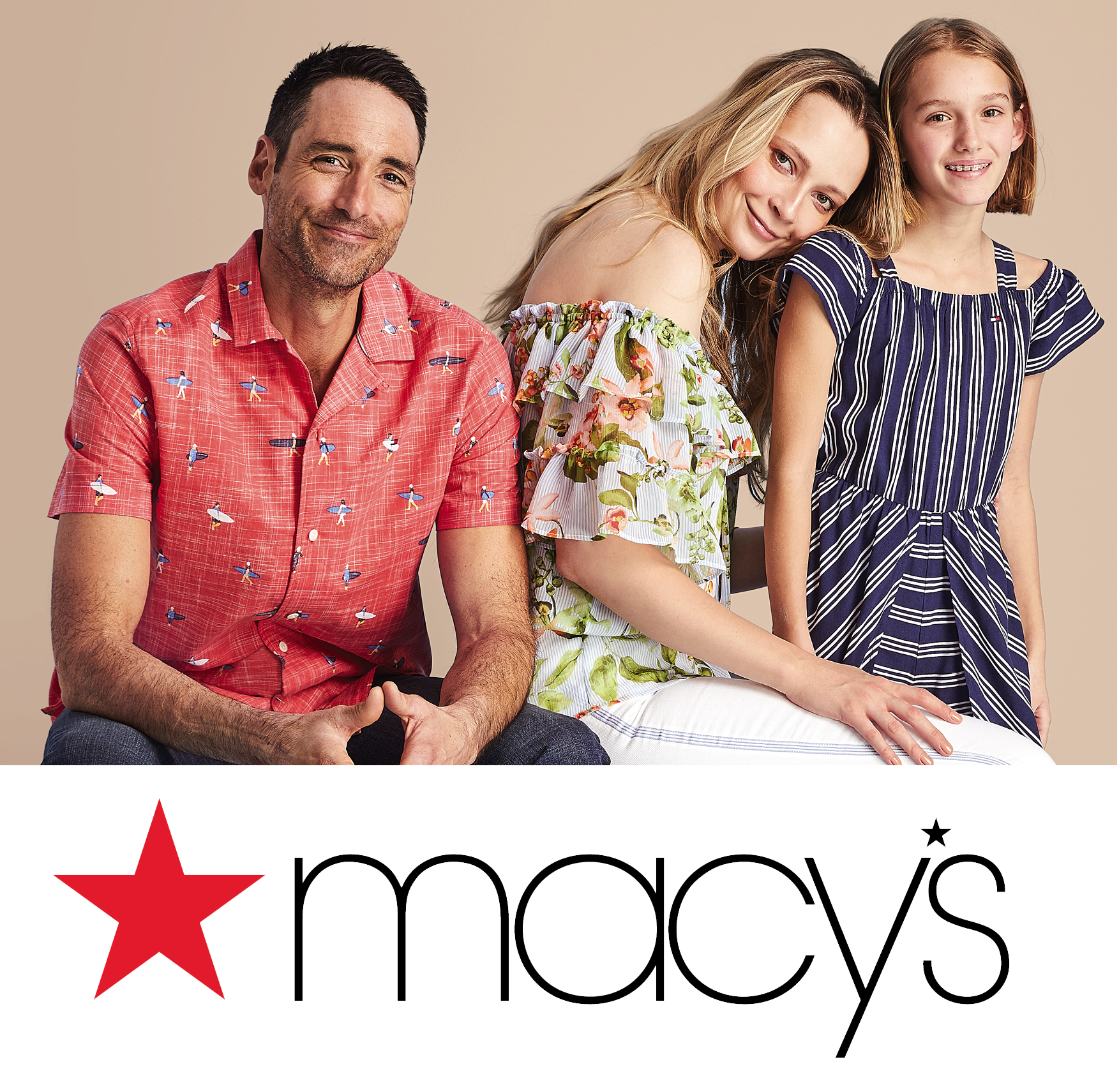4ef9f1f04 Macy's Friends & Family Sale | Events | Dulles Town Center | Dulles ...