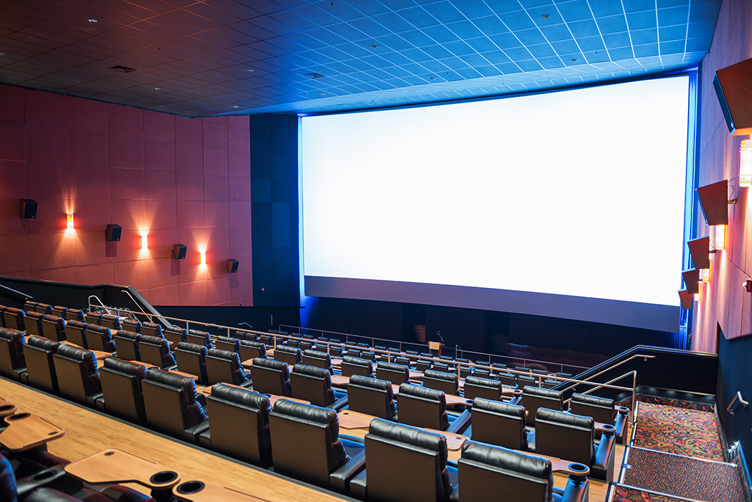 Outstanding Luxury Movie Theater Near Me In Dulles Va Dulles Town Center Machost Co Dining Chair Design Ideas Machostcouk
