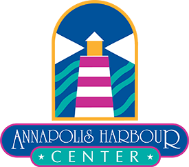 Annapolis Harbour Center