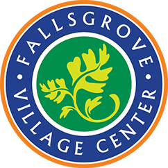 Fallsgrove Village Center