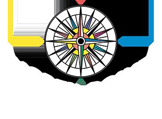 North Point Village Center