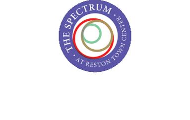 The Spectrum at Reston Town Center