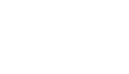 Nokes Plaza at Dulles Town Center
