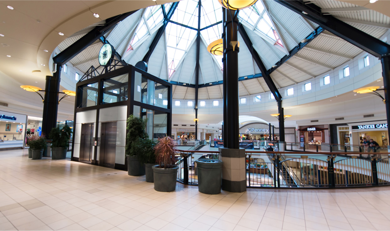 Dulles Town Center is located in Dulles, Virginia and offers stores - Scroll down for Dulles Town Center shopping information: store list (directory), locations, mall hours, contact and address.2/5(2).